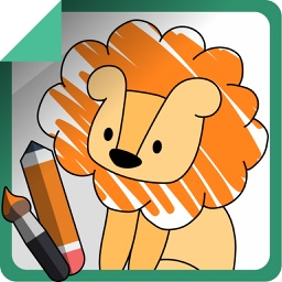 1-2-3 Draw - Easy-to-Learn Drawing Tutorials for Kids