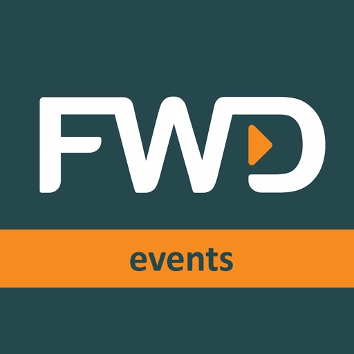 FWD Events icon