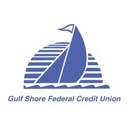 Gulf Shore FCU Mobile Banking