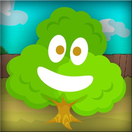 Tree World - Fun  Adventure