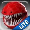 Critter Ball Lite
