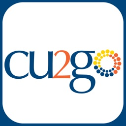 CU2GO Mobile Banking App