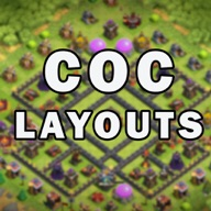 Layout for COC