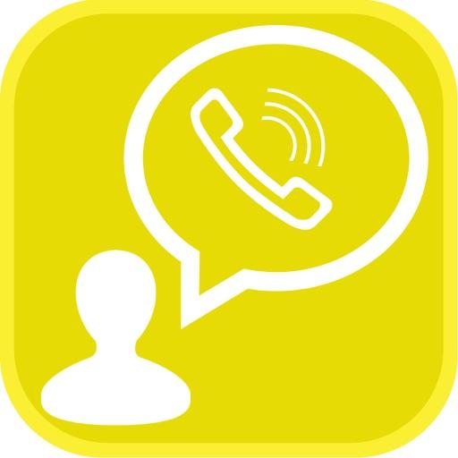 snapchat usernames online
