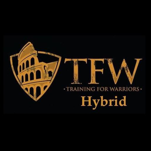 TFW Hybrid