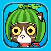 Codes for Cat Crisis: Arcade Shooter Hack