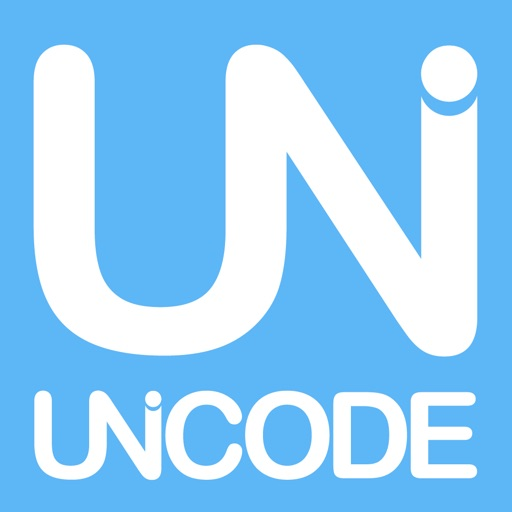 Unicode Character Map - 50000+ Symbols and Characters | Apps