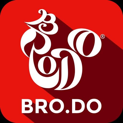 Brodo News