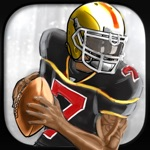 Hack GameTime Football 2 w/ Colin Kaepernick & Dez Bryant
