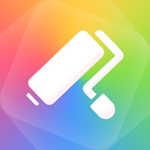 Customize App Icon FREE- Icon Maker