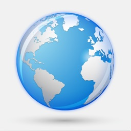 Fast Browser - Safe web Browser, Surf web Fast and safely