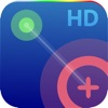 NodeBeat HD - Playful Music for All