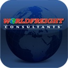 World Freight Consultants Ltd icon