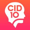 OdontoCid10 - Classificação Internacional de Doenças para Odontologia