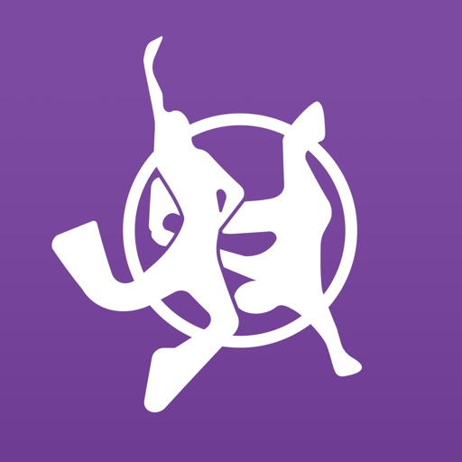Dance Passion Studio