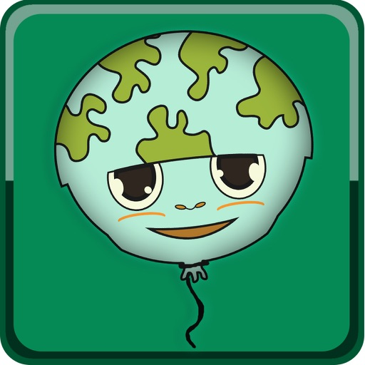 pop the army balloons by liu te rh appadvice com Cartoon Balloons Balloons and Confetti Clip Art