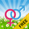 App Icon for Baby Names Worldwide Free App in Thailand IOS App Store