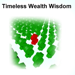 All Timeless Wealth Wisdom