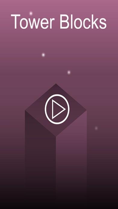 Tower Blocks - Kostenloses SpielScreenshot von 5