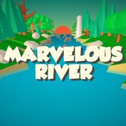 Marvelous River