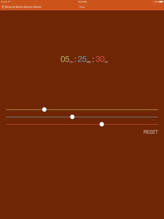 Binaural Beats Gamma Waves – Brainwave Entrainment with Focus Music