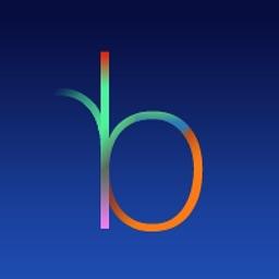 Beanstalk - Media Discovery