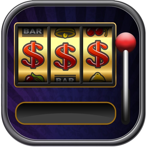 Html5 slot machine jackpot 777