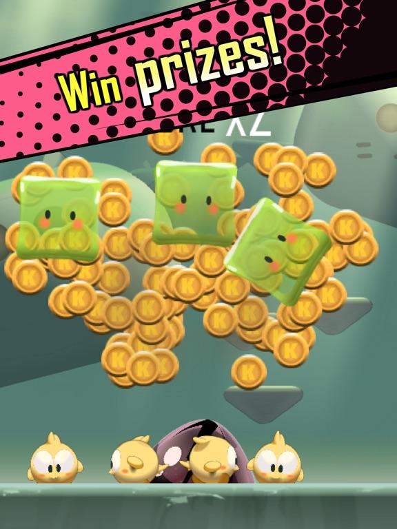 DOFUS : Battles Review | iPhone & iPad Game Reviews ...