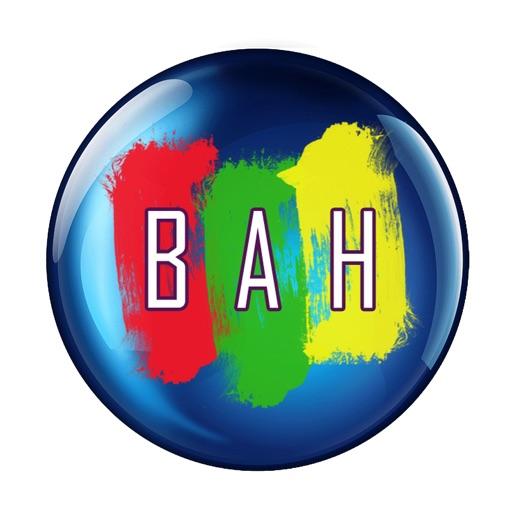 Portal BAH