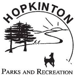 Hopkinton Parks and Rec
