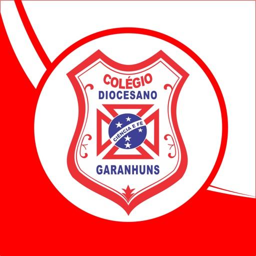 Colégio Diocesano de Garnhuns