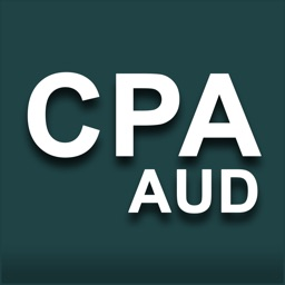 Pass the CPA AUD