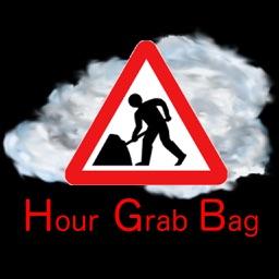 Hour Grab Bag