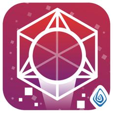 Activities of Sacred Geometry - Metatron Quest
