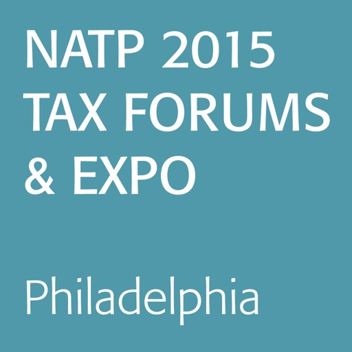 natp2015pa
