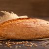 Rye Bread Recipes