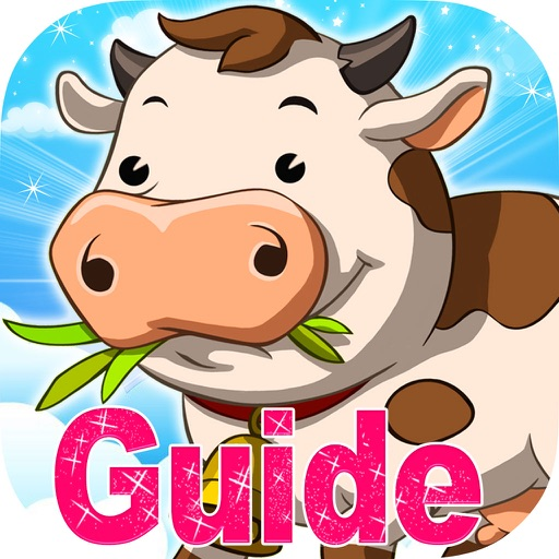 Guide for Hay Day - Best Tips Icon