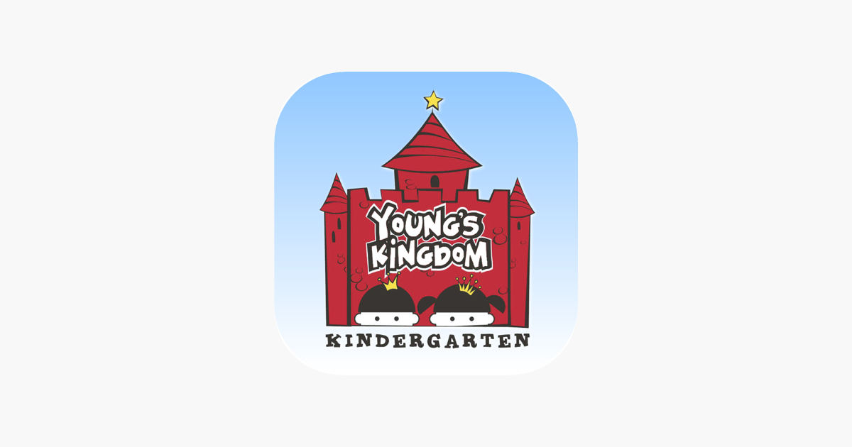 Youngs Kingdom on the App Store