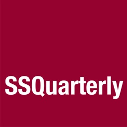Social Science Quarterly