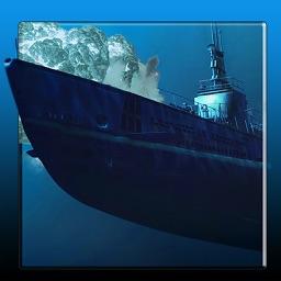 Battleship vs Submarines