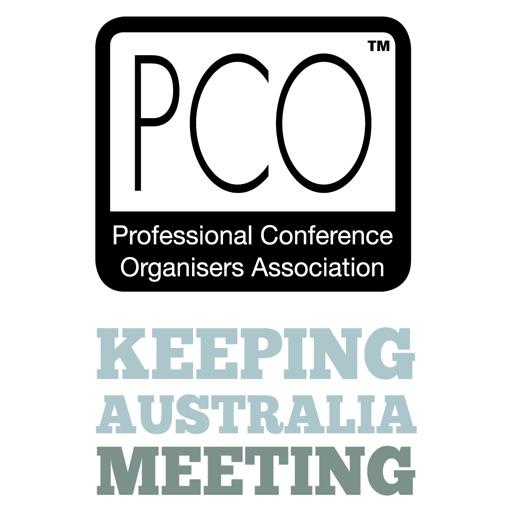 PCOA 2015
