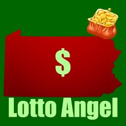Lotto Angel - Pennsylvania