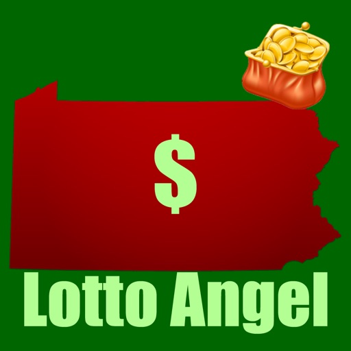 Lotto Angel - Pennsylvania