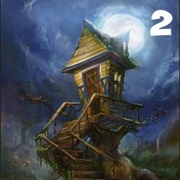 Escape Master - Hell Adventure 2