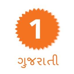 OneIndia Live Gujarati News
