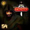 Fatality - Iman Setiawan