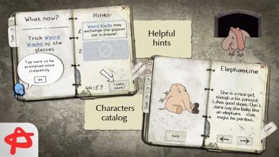Full Pipe: Puzzle Adventure Premium Game screenshot 9