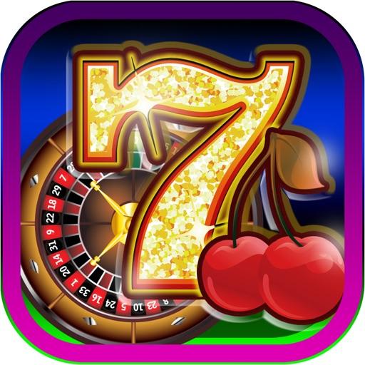 Wild Spinner Golden Gambler - FREE SLOTS GAME