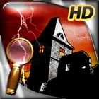 Frankenstein – Extended Edition - HD icon