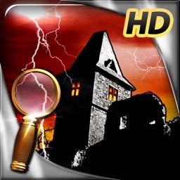 Frankenstein – Extended Edition - HD